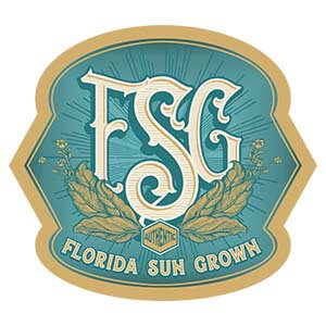 Florida Sun Grown