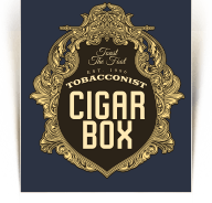Your Trusted Cigar Retailer
