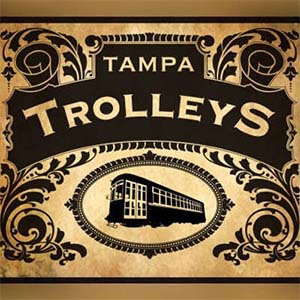 Tampa Trolleys