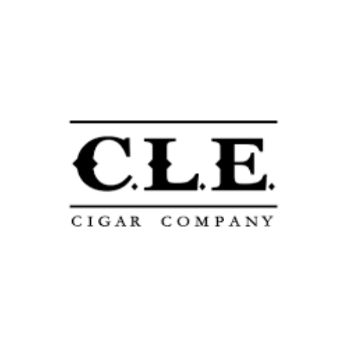 This is a CB - Category (CLE Cigars)