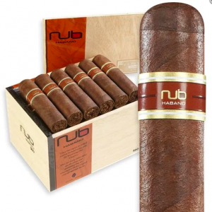 This is a Nub Habano