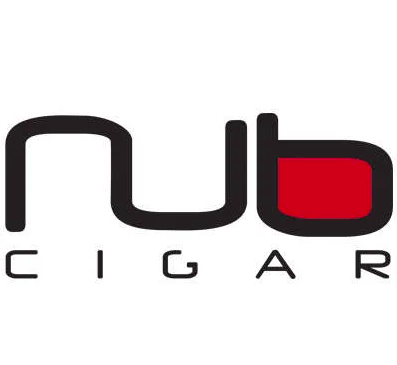 This is a Nub logo